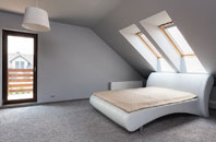 Northamptonshire bedroom extensions