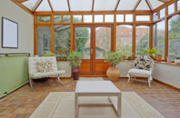 free Northamptonshire conservatory quotes