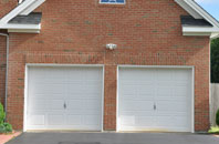 free Northamptonshire garage extension quotes